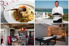 Paternoster's Abalone House and Spa now in a class of its own - West Coast - South Africa. Western Food, Afrikaans, Cape Town, Places To Eat, West Coast, South Africa, Spa, Favorite Recipes, Restaurant