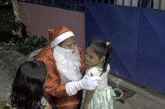 fiestanavidad2009004.png