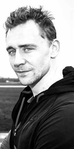 """I keep telling myself """"okay, I don't need anymore Tom Hiddleston on this board I am done pinning him,"""" and another hot pic shows up, like, immediately after."""