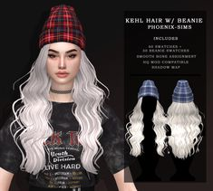 Sims 4 Mods Clothes, Sims 4 Clothing, Sims Mods, Sims 4 Teen, My Sims, Sims Cc, Sims 4 Game Packs, The Sims 4 Packs, Sims 4 Mac