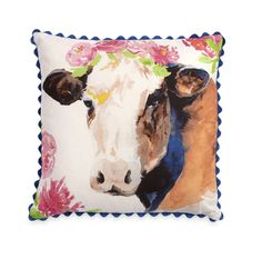 Pioneer Woman Bedding Pillows http://www.countryliving.com/shopping/g4853/pioneer-woman-bedding-collection-walmart/