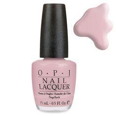 OPI Hearts & Tarts | Nails | BeautyBay.com