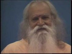 Make no appointments, have no disappointments  --Sri Swami Satchidananda