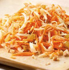 honeylemon dress, dressing recipes, root, weight loss, carrot recipes, carrots, gluten free, healthy recipes, carrot salad