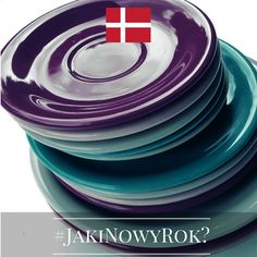 Jaki będzie Nowy Rok? Tego jeszcze nie wiemy, ale znamy ciekawe sylwestrowe i noworoczne zwyczaje europejczyków. Chcecie je poznać? Śledźcie naszą instakampanię każdego dnia, aż do 1 stycznia 2016 r. Wejdźmy w nowy, 2016 rok razem z nadzieją i uśmiechem!  Dzień 18 - Dania! W jaki sposób Duńczycy życzą swoim sąsiadom i przyjaciołom wszystkiego dobrego w Nowym Roku i troszczą się o ich szczęście? Obrzucając ich drzwi frontowe talerzami! Stłuczenie porcelany w drobny mak przy uderzeniu o…