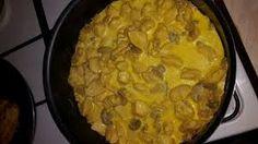 """Résultat de recherche d'images pour """"recette poulet curry"""""""