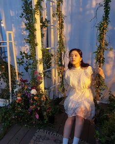Discovered by 🍋LemonLay🍋. Find images and videos about photography, kpop and aesthetic on We Heart It - the app to get lost in what you love. Seulgi, Kpop Girl Groups, Korean Girl Groups, Kpop Girls, Red Velvet イェリ, Red Velvet Photoshoot, Red Valvet, Kim Yerim, Irene