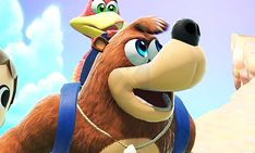 The impressive hit of Nintendo intends to glean still more players in the coming months : for this, a few new characters will join the cast and they offer some new screenshots. Dragon Quest, Super Smash Bros, Banjo Kazooie, Inktober, New Image, Animal Crossing, Nintendo, Disney Characters, Fictional Characters