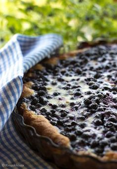 Wine Recipes, Baking Recipes, Dessert Recipes, Desserts, Flan, Mousse, Piece Of Cakes, Food Inspiration, Yummy Treats