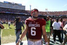 Oklahoma vs. Kansas State - 10/15/16 College Football Pick, Odds, and Prediction
