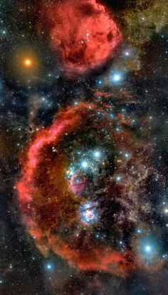 (disambiguation) Cosmos generally refers to an orderly or harmonious system. Cosmos or Kosmos may also refer to: Hubble Pictures, Hubble Images, Space Photos, Space Images, Hubble Space Telescope, Space And Astronomy, Planets Wallpaper, Galaxy Wallpaper, Galaxy Space