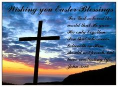 Happy Easter Religious Images With Wishes Easter Messages, Easter Wishes, Easter Bible Verses, Scripture Verses, Easter History, Happy Easter Quotes, Easter Sayings, Sunday Images, Resurrection Day