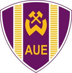 File:Wismut Aue logo.svg