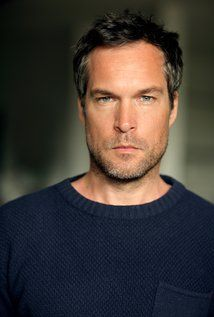 John Light was born on September 1972 in Birmingham, England. He is an actor, known for Dresden The Lion in Winter and Albert Nobbs He was previously married to Neve Campbell. See full bio Albert Nobbs, Neve Campbell, Actor John, Dapper Gentleman, British Actors, Fine Men, Romance Novels, Movie Stars, Amazing Women