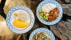Chiang Mai – Thai-Take-Away für Satay-Fans Bratwurst, Mai Thai, Chiang Mai, Thai Curry, Cheeseburger, Kebab, Zurich, Restaurant Bar, Hummus