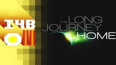 Indie for Breakfast - The Long Journey Home -  #Akamikeb