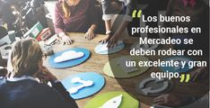 Digital Marketing, Blog, Outdoor Decor, Advertising, Creativity