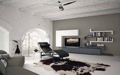 Immagine di http://static.pourfemme.it/pftempolibero/fotogallery/625X0/22265/bianco-e-grigio-sulle-pareti.jpg.