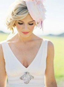 Jose Villa Wedding Photography