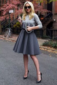How to dress up for work best ideas and Amazing tips