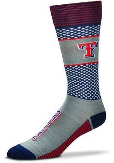 Texas Rangers Mojo Dress Socks Texas Rangers Texas Rangers T Shirts Ranger