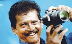 ಅಪರೂಪದ ಅತಿಥಿ ಸುವರ್ಣ | - Kannadaprabha.com Cinema, Entertainment, Songs, Celebrities, Music, Movies, Movie Theater, Musica, Musik