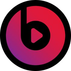 beats - Buscar con Google
