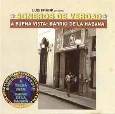 Luis Frank
