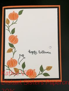 Every occasion Stampin Up