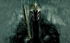 Il medioevo e il fantastico di  John R. R. Tolkien