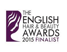 Finalists Best Massage Therapist and Best Tanning Salon 2015!