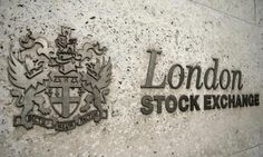 U.K. Stock Market News, Stocks Technical Analysis ...