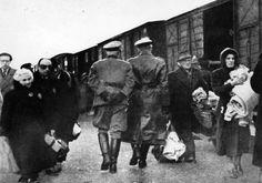 Holocaust: els relats de víctimes i botxins.  #Holocaust #Víctimes #Relats #Nazi #Escriptor
