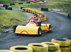 Rinneauto, tosimiehen menopeli ;) Racing, Vehicles, Car, Autos, Running, Automobile, Lace, Vehicle