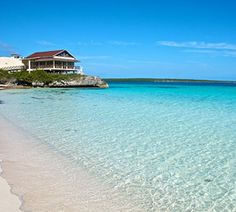 The island of http://CubaCayoLasBrujas.com, Cuba has an area of 6.7 km²or 4.1 miles², one of the smaller islands in the Jardines del Rey Archipelago. Cayo Las Brujas is under the provincial jurisdiction of Villa Clara. The Jardines del Rey Islands are part of a series of numerous keys on the north coast of Cuba