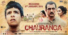 #watch chauranga online  #free movie download #movies online