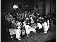 polio pictures | description a crowd of people receives inactivated poliovirus vaccine ...