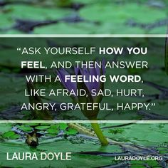 Articulate your true feelings. #relationships #love