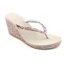 d144ec837d69 9 Inspiring Aerosoles Summer Sandals images