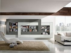 lcd wall unit designs for hall 2015 2016