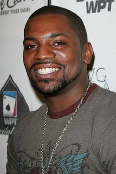 'House of Lies' star Mekhi Phifer files for bankruptcy - Rolling Out Black Celebrities, Beautiful Celebrities, Celebs, Beautiful People, Famous Black, Famous Men, Famous People, Black Is Beautiful, Gorgeous Men