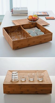 All sizes | tray02 | Flickr - Photo Sharing!