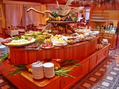 buffet café da manhã - Pesquisa Google