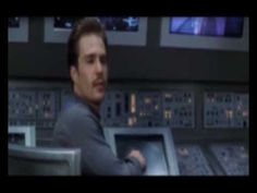 Galaxy quest-Best Moments (please, increase your speaker volume). : Warning: awesomeness overload iminent.