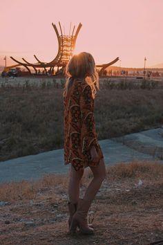 Wild & Free Jewelry | Lightning in a Bottle Festival