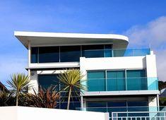 Home Improvement Loans In Florida home-decorating-i. Home Improvement Loans In Florida Inspire Me Home Decor, Home Improvement Loans, Home Improvement Projects, Contemporary Interior Design, Modern House Design, Pinterest Home Decor Ideas, Norfolk, Home Interior, Leeds