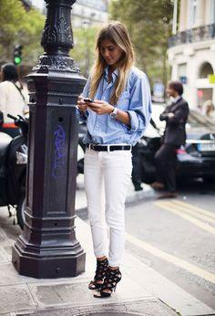 Copia-de-street_style_paris.jpg 640×940 píxeles
