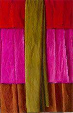 Claudio Bravo, tramos del arco iris Painting Still Life, Still Life Art, Claudio Bravo, Edward Burne Jones, Fibre Art, Colour Board, Mark Making, Shades Of Red, Bronze Sculpture