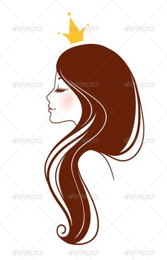 Woman adult, art, beautiful, beauty, cartoon, character, concept, design, doodle, drawing, face, fashion, female, girl, graphic, hair, health, human, illustration, image, lifestyle, painting, pencil, people, person, silhouette, sketch, style, vector, woman, Woman