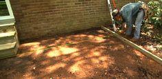 10 Tips to Laying Brick Pavers